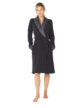 UGG Women's W Duffield II Robe