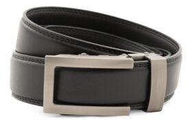 Anson Belt & Buckle