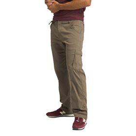 prAna - Men's Stretch Zion Lightweight Pants
