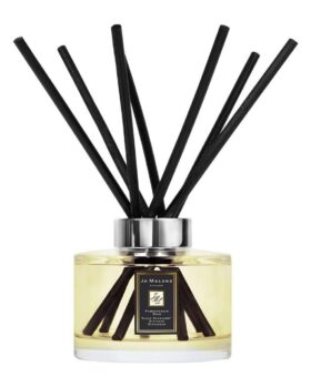 JO MALONE LONDON Pomegranate Noir Scent Surround™ Diffuser