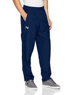Under Armour sportstyle Woven