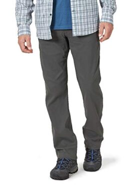 ATG by Wrangler Men's Synthetic Utility Pant