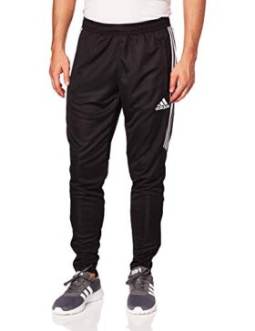 adidas Men's Soccer Tiro 17 Pants