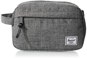 Herschel Toiletry Bag