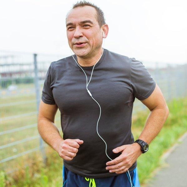 Best Workout Clothes for Men